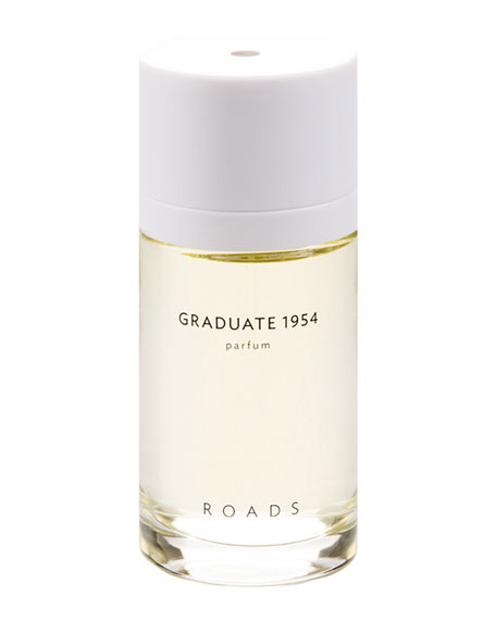 Roads Graduate 1954 Parfum, 50 mL
