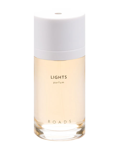 Lights Parfum, 50 mL