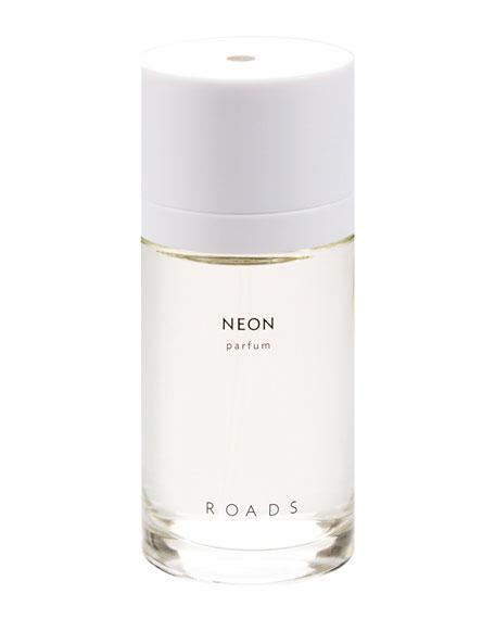 Neon Parfum, 50 mL