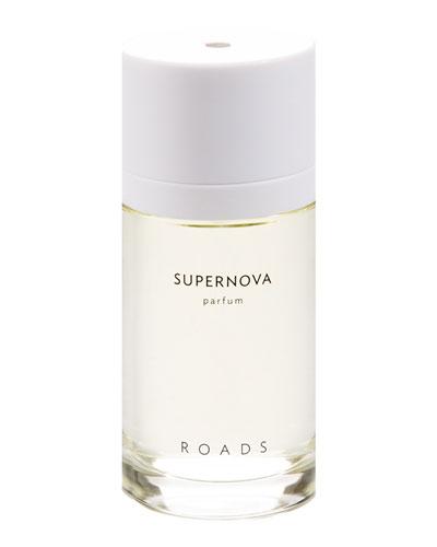 Supernova Parfum, 50 mL