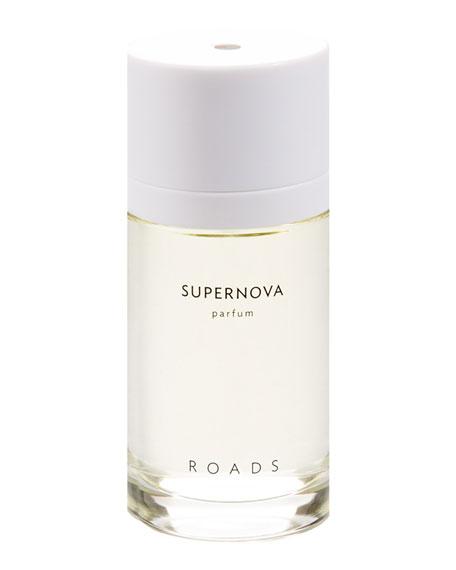 Roads Supernova Parfum, 50 mL