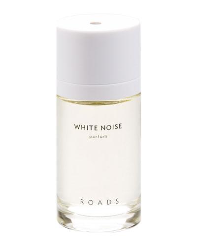 White Noise Parfum, 50 mL