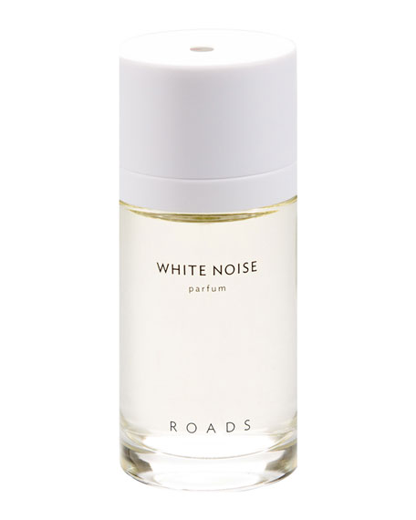 White Noise Parfum, 50 mL
