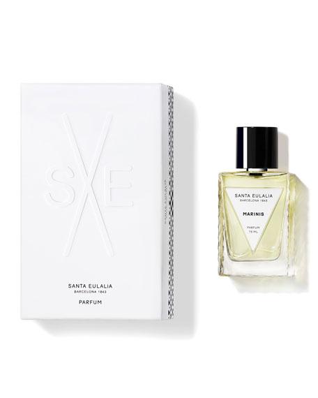 Marinis Parfum, 75 mL
