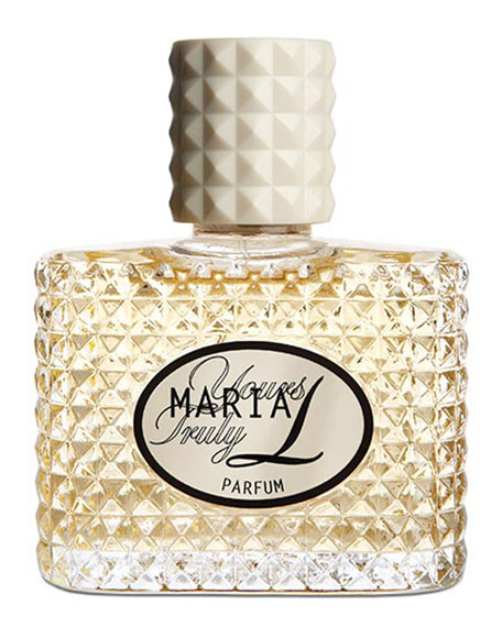 Yours Truly Maria L, 2.0 oz./ 60 mL