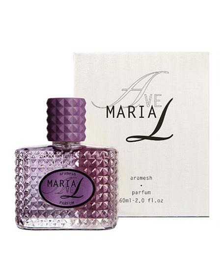 Ave Maria L Aramesh, 2.0 oz./ 60 mL