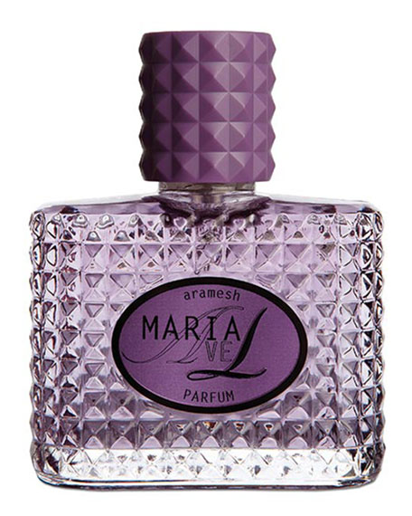 Ave Maria L Aramesh, 2.0 oz./ 60 mL