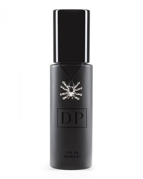 To Be Honest Parfum, 30 mL