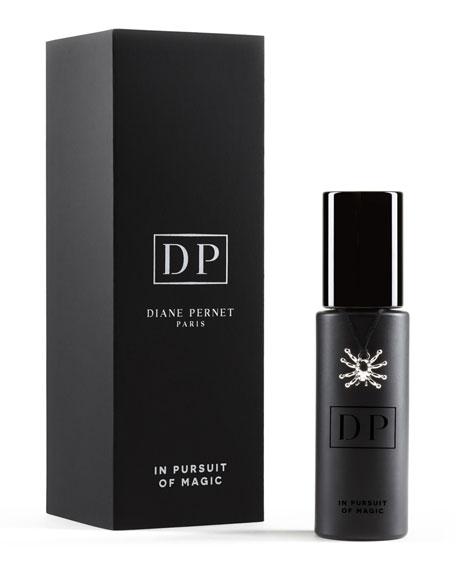 In Pursuit of Magic Parfum, 30 mL