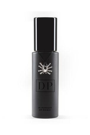 Diane Pernet 1 oz. In Pursuit of Magic Parfum