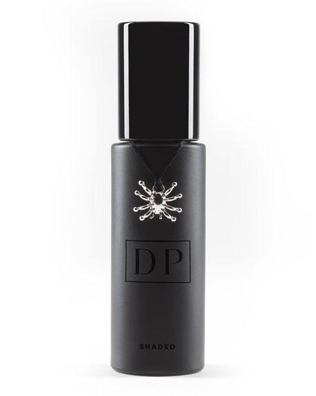 Diane Pernet Shaded Parfum, 30 mL