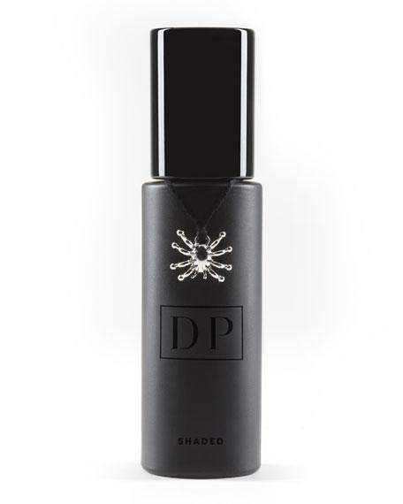 Diane Pernet Shaded Parfum, 30 mL