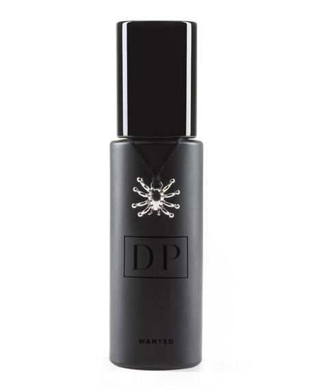 Wanted Parfum, 1.0 oz./ 30 mL