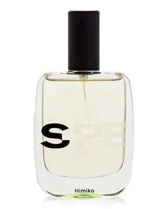 S Perfume