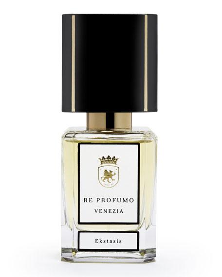 Ekstasis Parfum, 50 mL