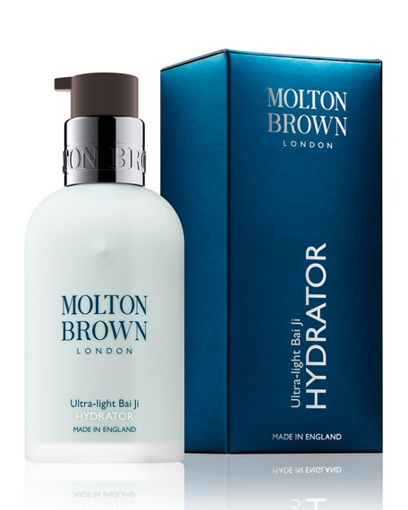 Molton Brown Ultra Light Bai Ji Hydrator, 100
