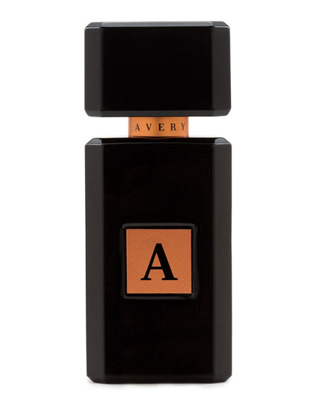 """A"" Avery Nektar Spray, 1.0 oz./ 30 mL"