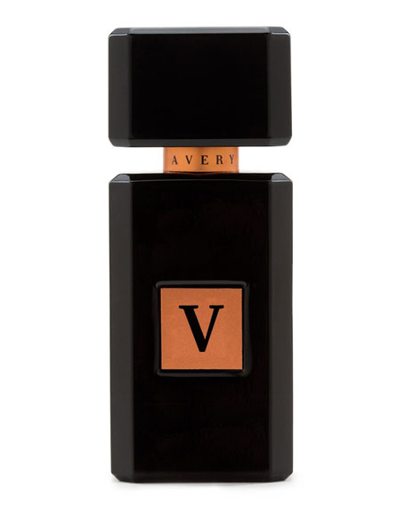 """V"" Avery Nektar Spray, 30 mL"