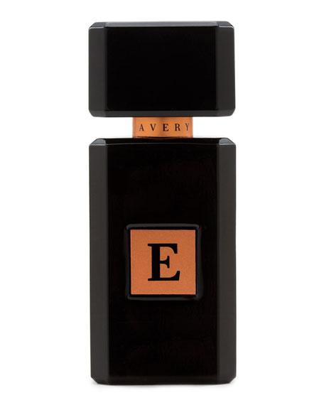 """""""E"""" Avery Nektar Spray, 1.0 oz./ 30 mL"""