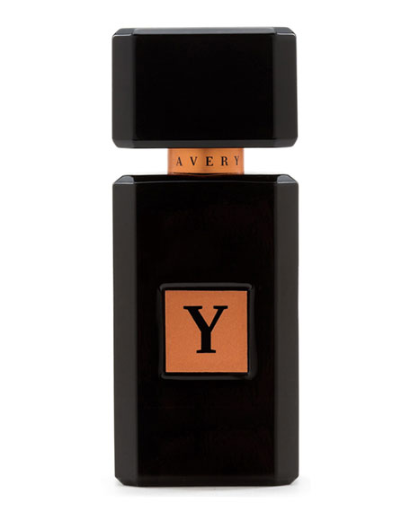 """Y"" Avery Nektar Spray, 30 mL"