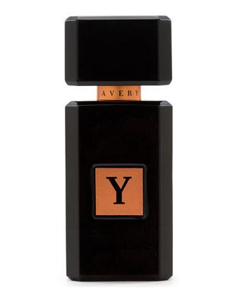 Avery Perfume Gallery
