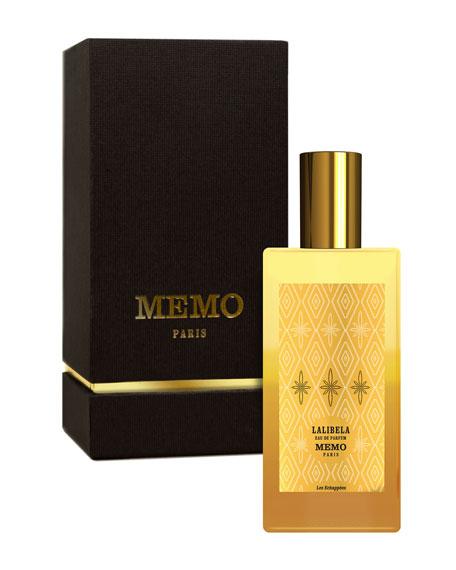 Lalibela Eau de Parfum Spray, 200 mL/ 7.0 oz.