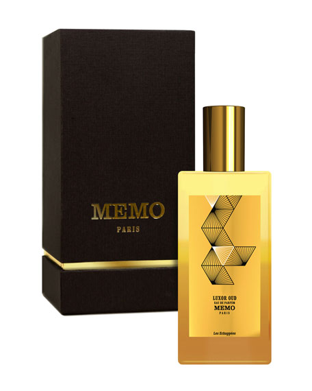 Luxor Oud Eau de Parfum Spray, 200 mL/ 7.0 oz.