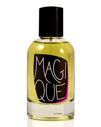 Mojo Magique