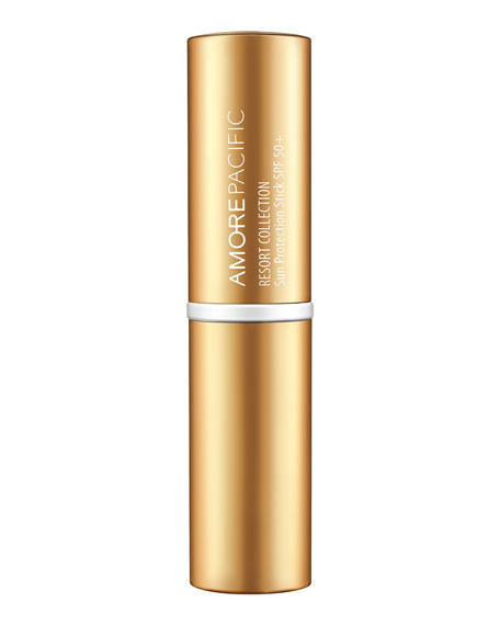 AMOREPACIFIC RESORT COLLECTION Sun Protection Stick Broad