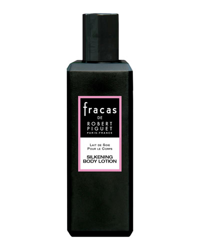Fracas Body Lotion, 200 mL
