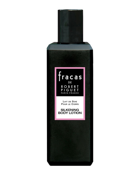 Robert Piguet Fracas Body Lotion, 200 mL
