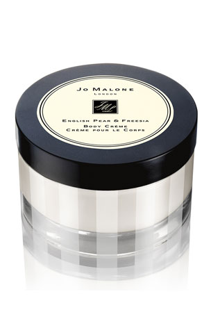 Jo Malone London 5.9 oz. English Pear & Freesia Body Creme
