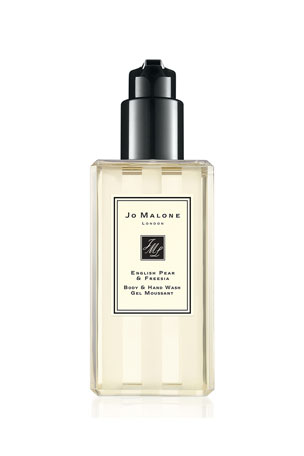 Jo Malone London 8.5 oz. English Pear & Freesia Body & Hand Wash