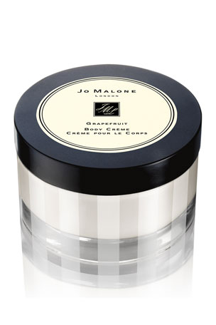 Jo Malone London 5.9 oz. Grapefruit Body Creme