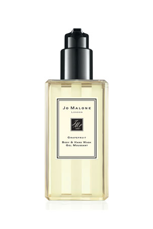Jo Malone London 8.5 oz. Grapefruit Body & Hand Wash