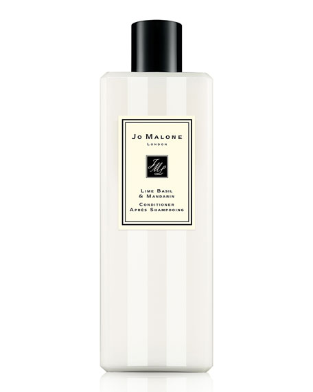 Jo Malone London Lime Basil & Mandarin Conditioner,