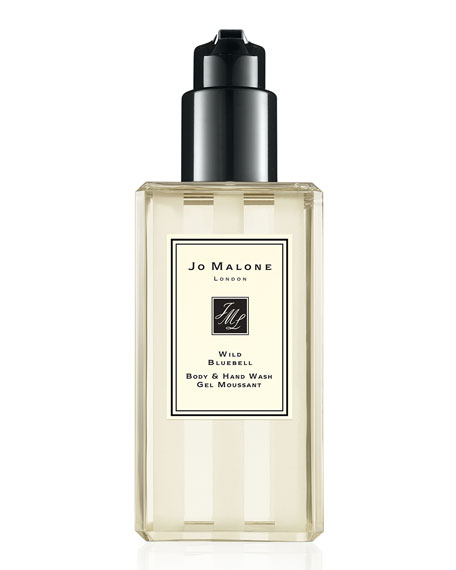 Jo Malone London Wild Bluebell Body & Hand