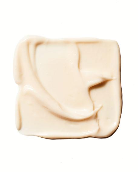Rejuvenating Hand Crème, 1.7 oz./ 50 mL