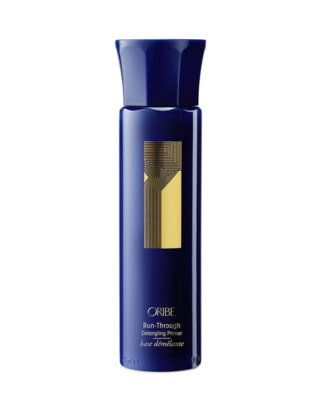 Oribe Run-Through Detangling Primer, 5.9 oz./ 147 mL