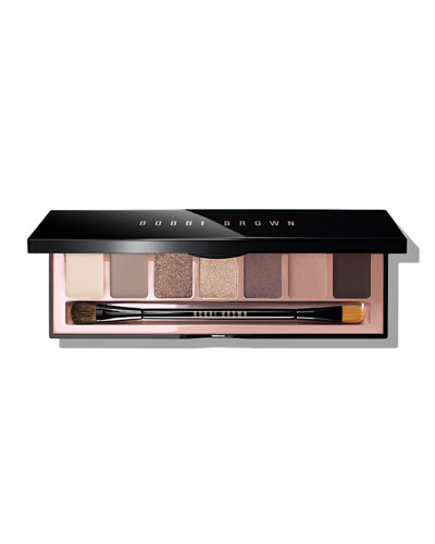 Limited Edition Eye Palette - Telluride Collection