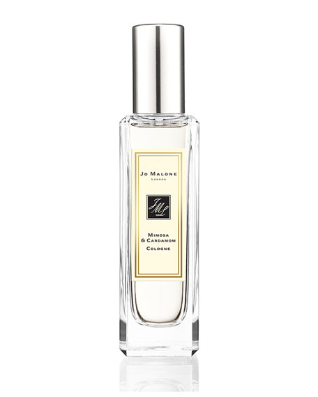 Jo Malone London Mimosa & Cardamom, 30 mL/