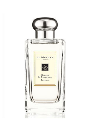 Jo Malone London 3.4 oz. Mimosa & Cardamom