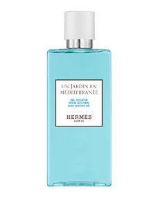 Herm s un jardin en m diterran e body shower gel 6 5 oz - Hermes un jardin en mediterranee body lotion ...
