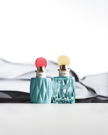 Miu Miu Eau de Parfum, 3.4 oz./ 100 mL