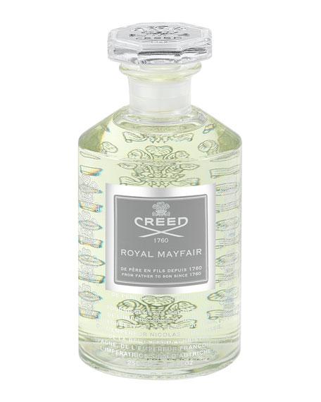 Creed Royal Mayfair Eau de Parfum, 8.5 oz./