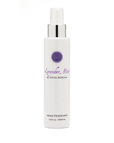 Lavender Mint Home Fragrance, 4.35 oz.
