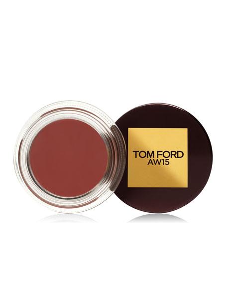 TOM FORD Limited Edition Runway Cheek & Eye