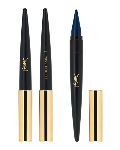 Couture Kajal Pencil