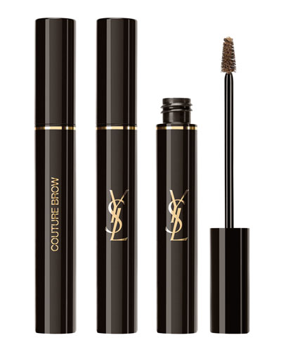 YSL, Yves Saint Laurent \u0026amp; YSL Beauty | Neiman Marcus