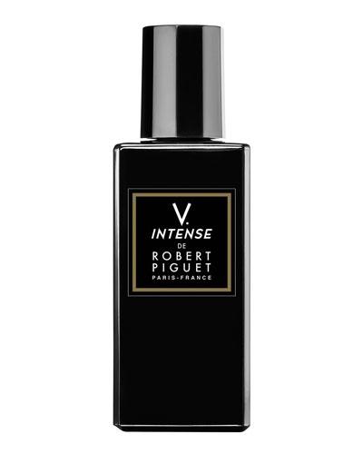 V. Intense Eau de Parfum Spray  100 mL